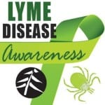 Pet expert Steve Dale created stoplyme.com campaign regarding tick and Lyme disease awareness
