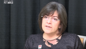 Dr. Nancy Soares