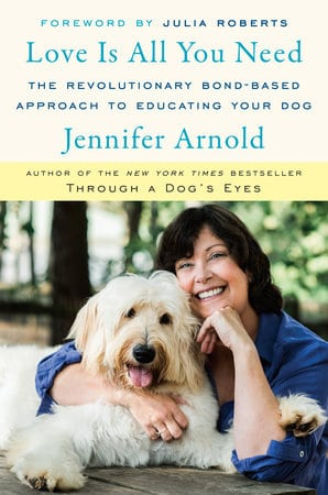 Steve Dale and Jennifer Arnold talk dog training classes