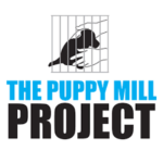 Pet expert Steve Dale writes about legislation in Illinois supporting puppy mills