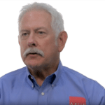 Dr. Michael Cavanaugh