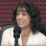 Dr. Laurie Hess