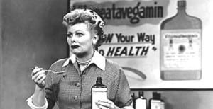 Steve Dale Podcast with Wanda Clark about Lucille Ball