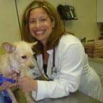 Dr. Natalie Marks
