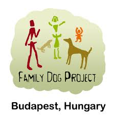family dog research project