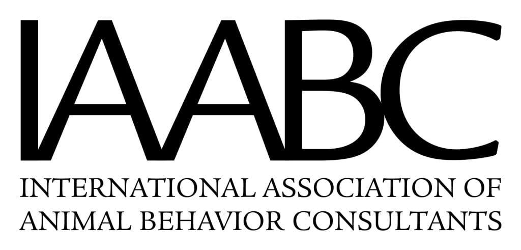 Pet expert Steve Dale speaks with Michael Shikashio International Association of Animal Behavior Consultants