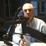 Steve Dale on WGN Plus talks national politics with Paul Lisnek of WGN-TV and CLTV