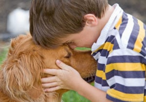 Pet expert Steve Dale writes about Lyme symptoms in people and in pets
