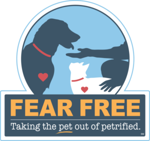 Fear-Free-logo