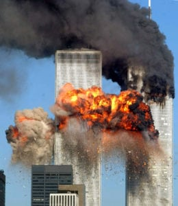 Pet expert Steve Dale writes about the September 11 Search and Rescue Dogs