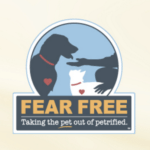 Pet expert Steve Dale speaks with veterinary behaviorist Dr. Lisa Radosta about Fear Free