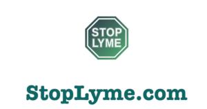Stop Lyme campaign begun by Pet Expert Steve Dale