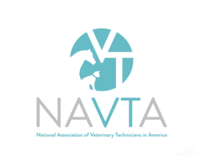 Pet expert Steve Dale writes about NAVTA and VPAPM opposition to proposed Illinois Laws