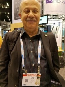 Dr.Gary Landsberg
