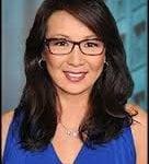 Nancy Loo,WGN-TV