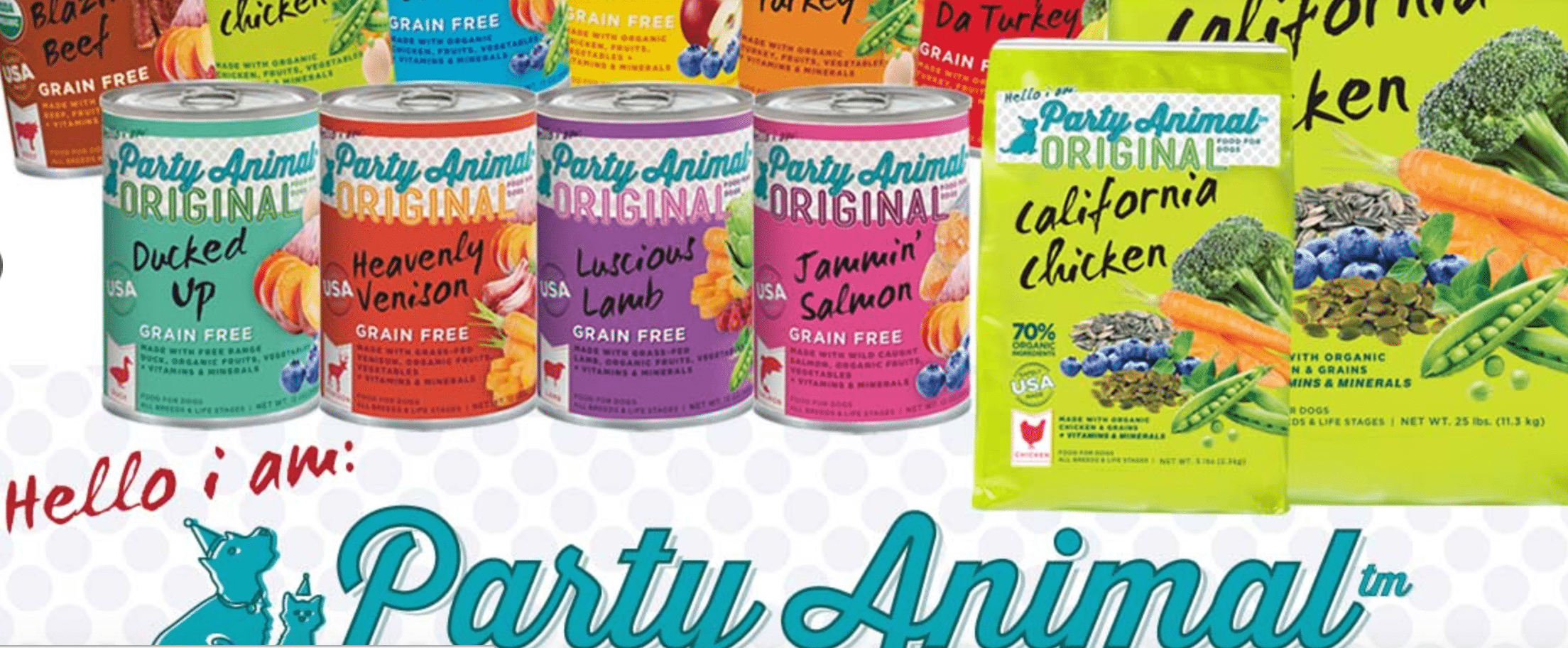 Cocolicious Dog Foods Tested Positive For Pentobarbital