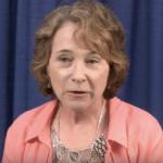 Dr.Elizabeth Colleran