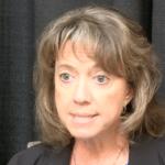 Dr. Tracey Jensen