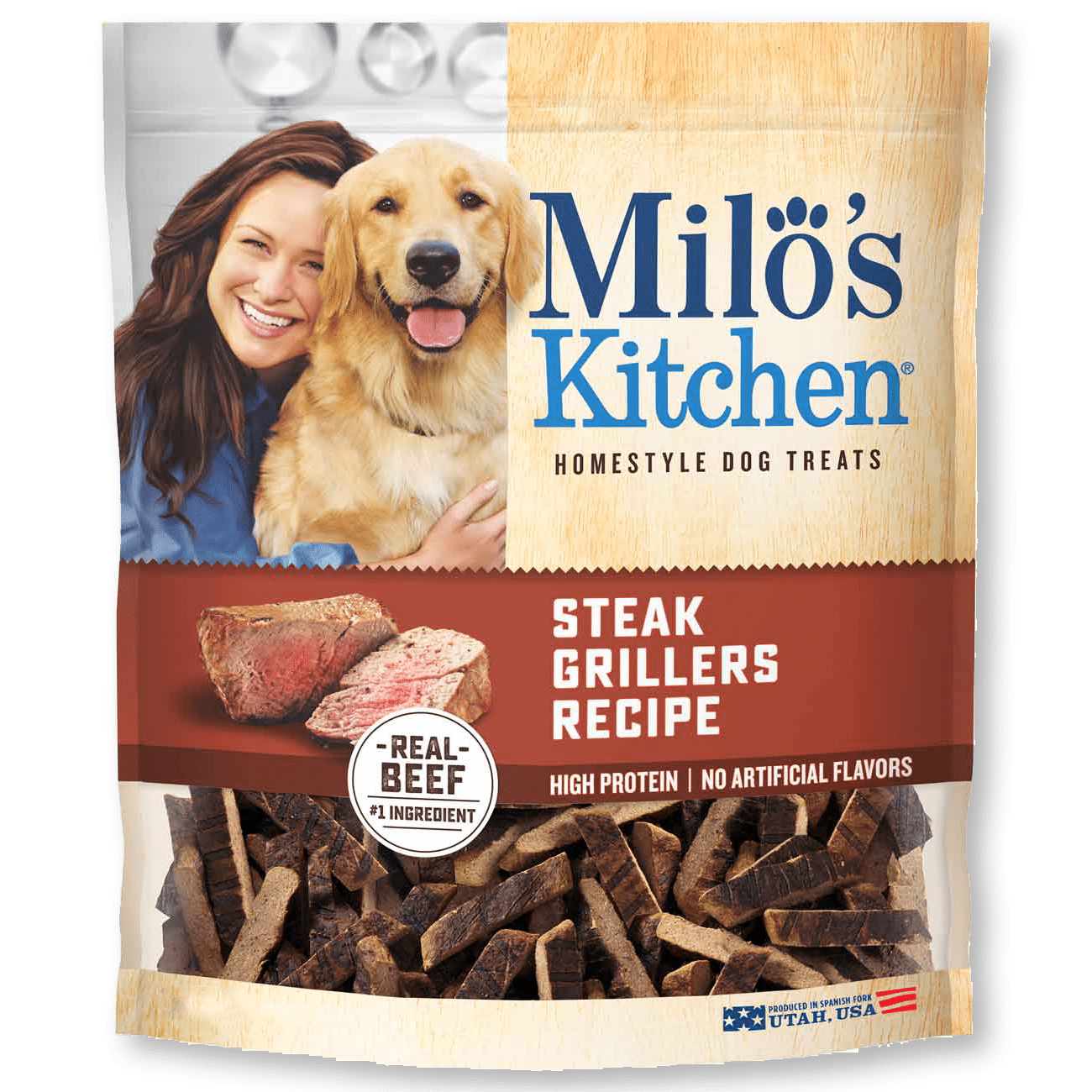 Alpo Dog Food Recall