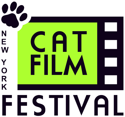 Pet expert Steve Dale on the New York Dog and Cat Film Festival in Chicago
