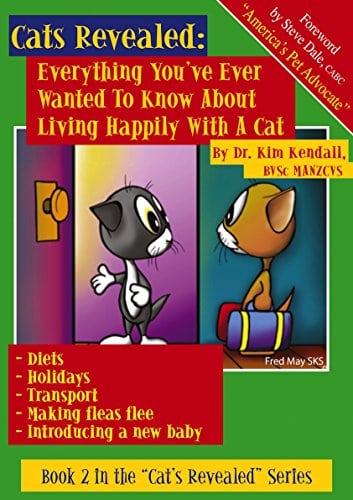 book credits steve dale pet world