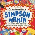 SimpsonMania-150x150