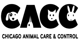 Steve Dale and Paul Vallas on Chicago Animal Care and Control