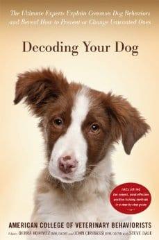 Decoding-Your-Dog, Steve-Dale, Dr. Gary-Lansberg, Dr. Debra-Horwitz, WGN-Radio, AVMA