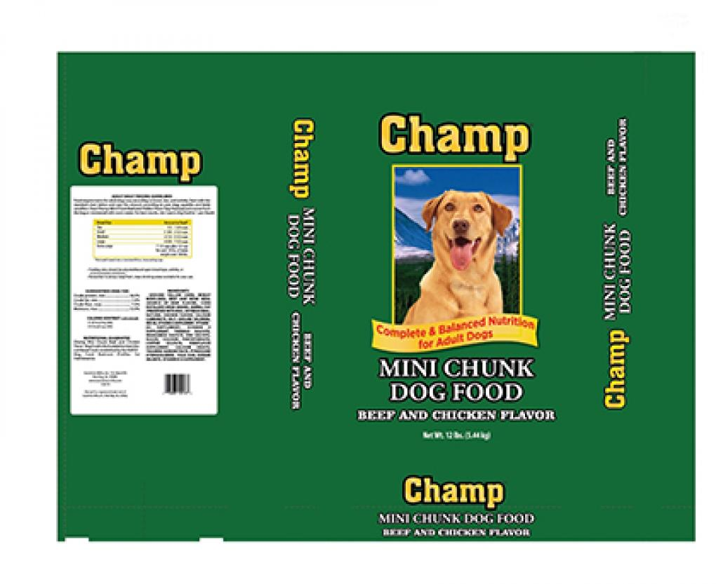 Sunshine-Mills-Expanded-Recall-Notice.Aflatoxin.Revised.10.8-1