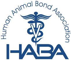 Human Animal Bond Assoc
