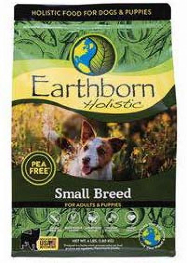 Earthborn holistic 6_29