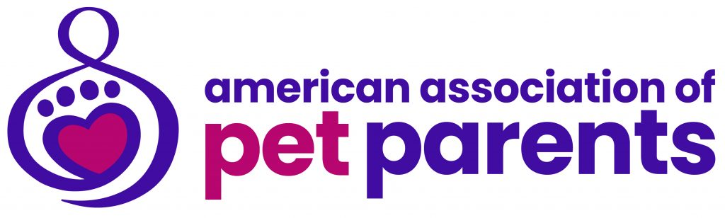 AAPP H.Logo-RGB (3) (3)