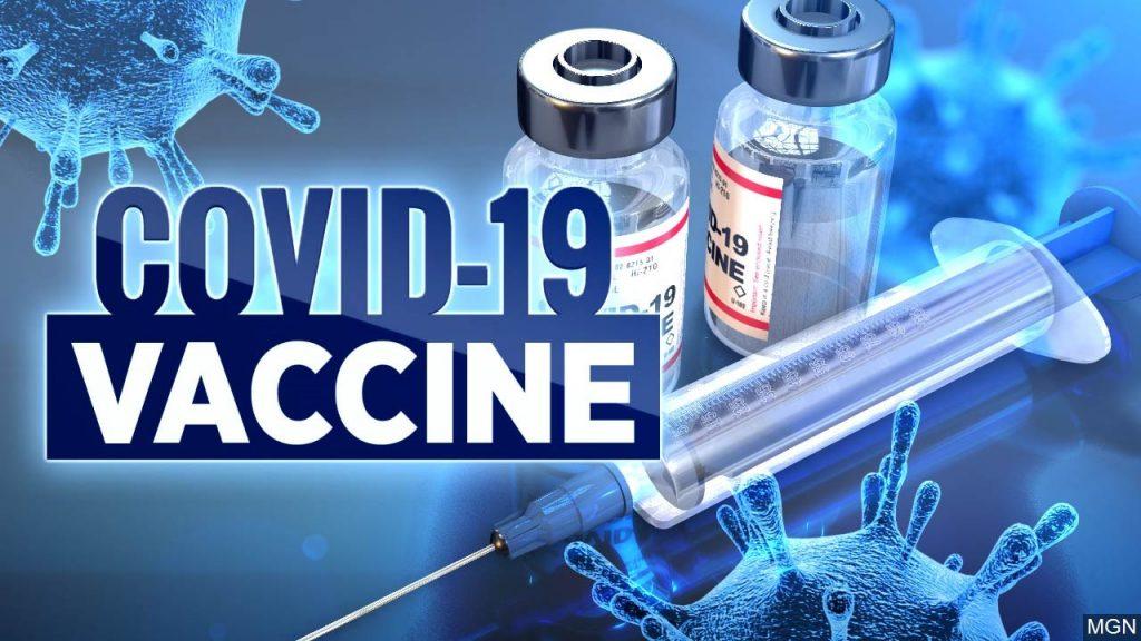 Covid-19-vaccine-002